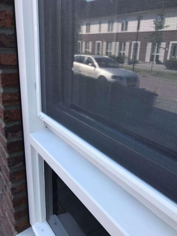 Inzethor van buitenaf close up   Horrentotaal.nl
