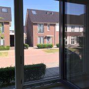 Inzethor vanuit binnen | Horrentotaal.nl