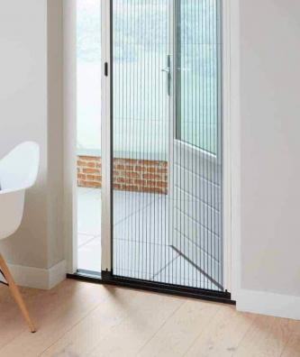 Vaak Inzethorren voor naar binnen draaiende ramen al vanaf €49 WT22